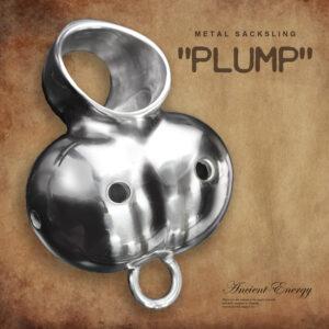 メタル サック・スリング PLUMP