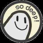 So DEEP本店