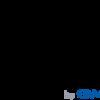 男の成人式 - So DEEP 本店|メンズアンダーウエア通販・コックリング専門店
