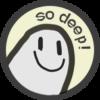 密着面積を減らしてクールビズ - So DEEP 本店|メンズアンダーウエア通販・コックリ